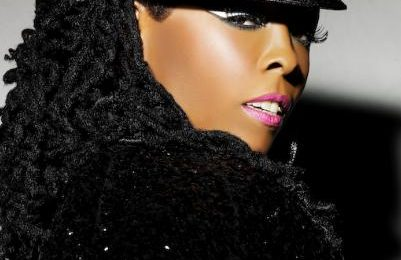 New Khia Promo Shots