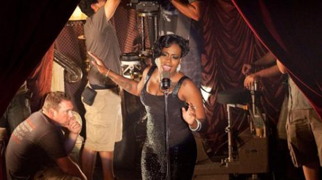 Fantasia Switches 2nd Single