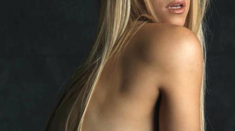 New Shakira LP To Hit Stores in September