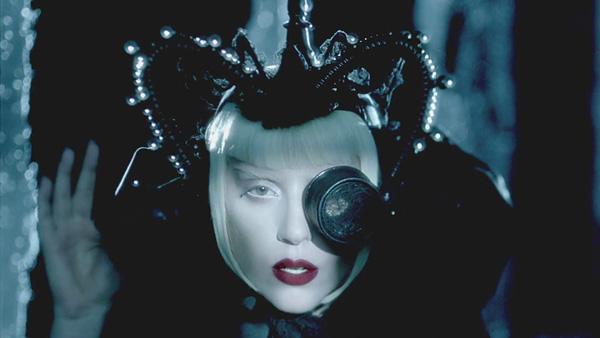 alejandro Director Steven Klein Explains Lady GaGas Alejandro Video