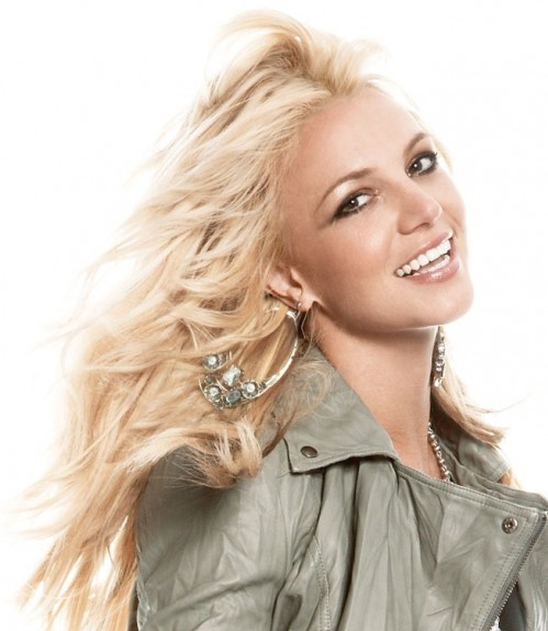 britney spears candies e1277655570638 Britney Spears Announces New Album