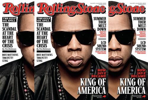jayz rolling e1276110489265 Jay Z Covers Rolling Stone
