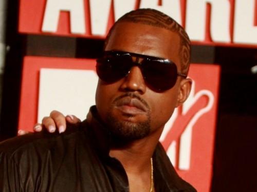kanye 123 e1276101836439 Kanye West To Return At BET Awards