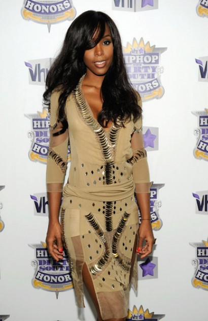 kelly vh2 e1275644328673 Hot Shots: Kelly Rowland At VH1 Hip Hop Honors