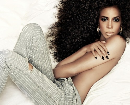 kellygw e1282296042242 Exclusive: Kelly Rowland To Shoot Two Videos This Week