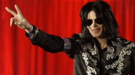 Michael Jackson - A That Grape Juice Tribute
