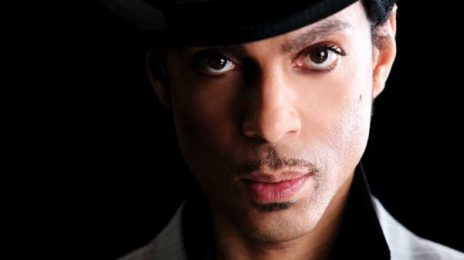 Prince To Release '20Ten' Album This Year