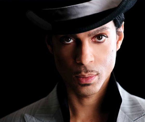 prince1 Prince To Release 20Ten Album This Year