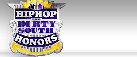 sywavb 2010 Vh1 Hip Hop Honors: The Dirty South
