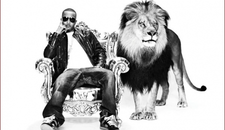 T.I's 'King Uncaged' Gets Pushed Back