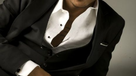 Trey Songz Talks About New Album, New Video & More