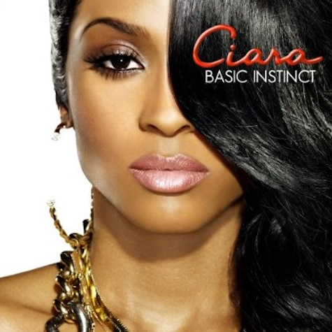 cicii Exclusive Album Review: Ciara   Basic Instinct