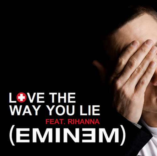 emrih Eminem Scores 4th US #1 Single