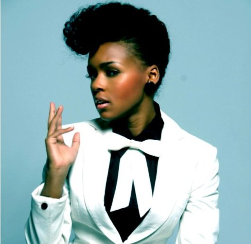 janelle Janelle Monae Explains Cold War Video