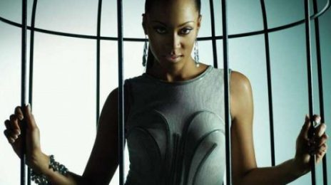 Shontelle 'No Gravity' Debuts At...