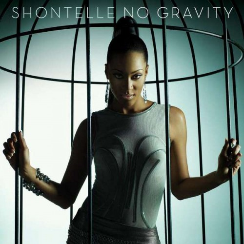 shontelle e1279869808708 Shontelle No Gravity Debuts At...