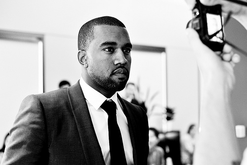 yeezy Kanye West Delays New Album To Sometime In November