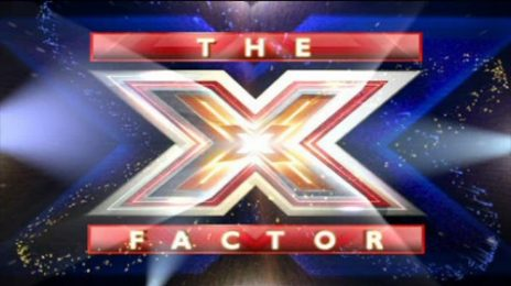 X-Factor 2011: Eliminations (Week 9)