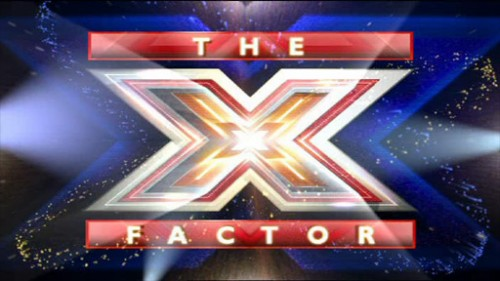 XFactorTitles e1282552194871 Scandal: X Factor Bosses Admit To Using Autotune