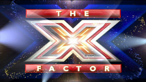 XFactorTitles X Factor 2010: Eliminations (Week 8)