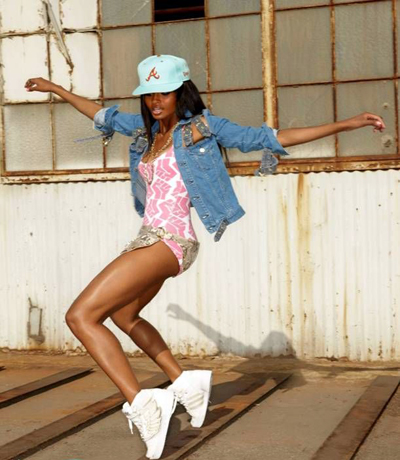 basic2 New Song: Ciara   Lose My Mind