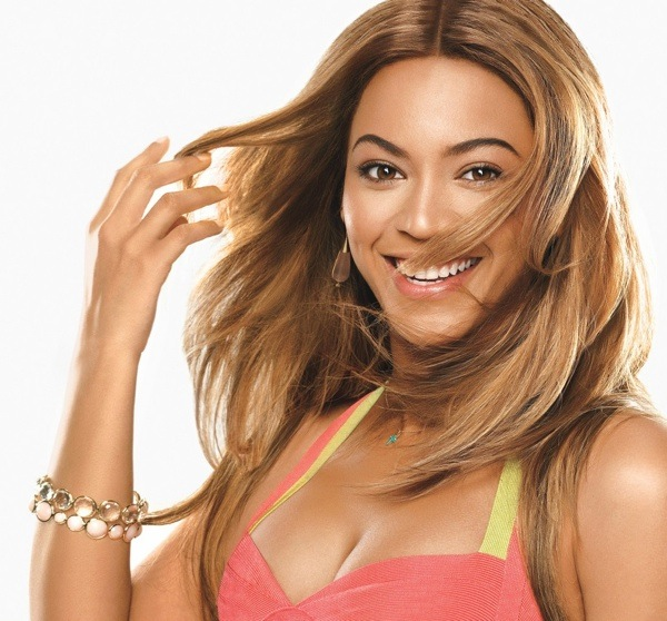 beybey Music World: Mathew Knowles Is The Sole & Exclusive Manager Of Beyoncé