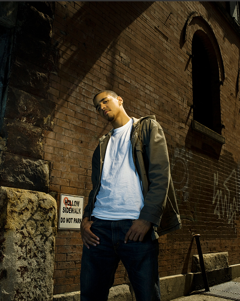 colej New Song: J.Cole   It Wont Be Long