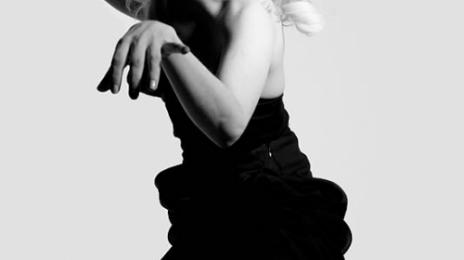 Lady GaGa Considers Releasing 2 Albums Next Year