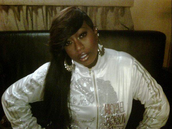 missy jaz New Jazmine Sullivan Promo Pic