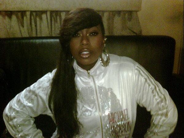 missy jazmine sullivan shoot New Jazmine Sullivan Promo Pic