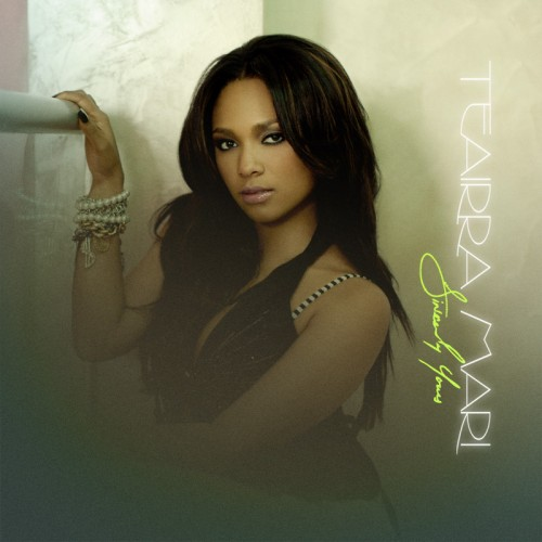 teairra 3 e1281091550918 Teairra Mari Sincerely Yours EP Cover & Tracklisting