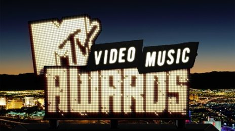 MTV VMA's 2010: First Performers Announced