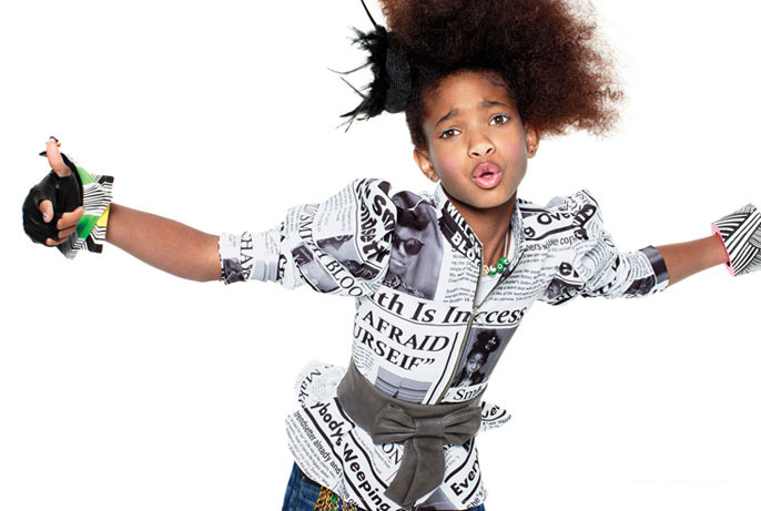willow-smith-01