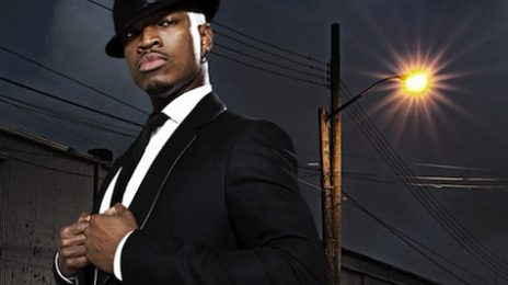 Ne-Yo's 'Libra Scale' Gets Pushed Back Once Again