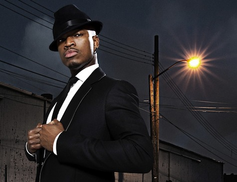 yoyo New Song: Ne Yo   One In A Million
