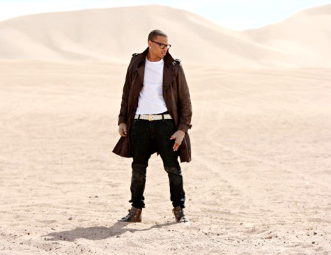 chris brown crawl New Song: Chris Brown   Between The Lines (ft. Kevin McCall)