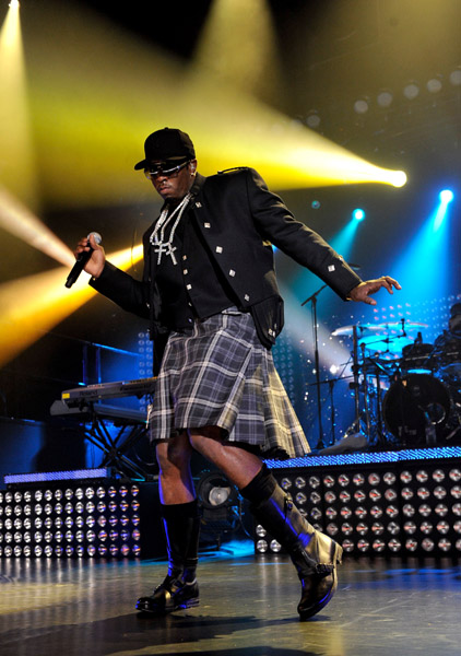 diddy-skirt.jpg