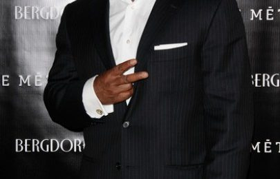LA Reid To Become X-Factor US Judge?
