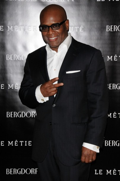 la reid x factor e1285271202479 LA Reid To Become X Factor US Judge?
