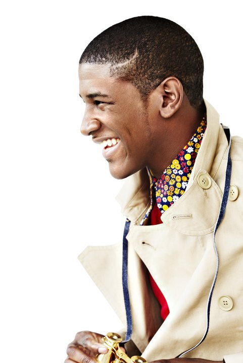 lab 2 Introducing....Labrinth