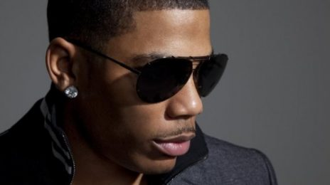 Nelly Talks About Marrying Ashanti