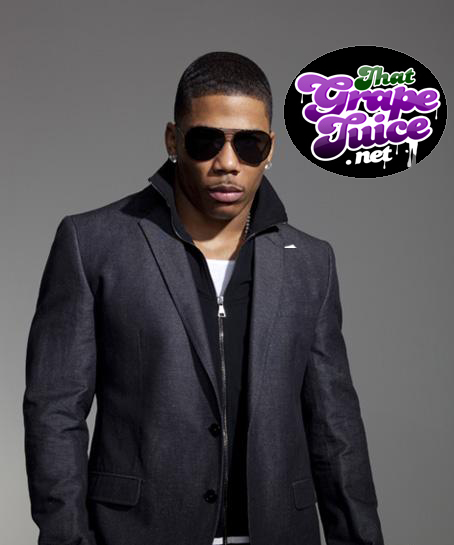 nelly tgj interview New Song: Nelly   Long Gone (Ft. Chris Brown & Plies)