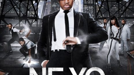 "Ne-Yo Admits: ""Fans Deserved Better Than Libra Scale"""