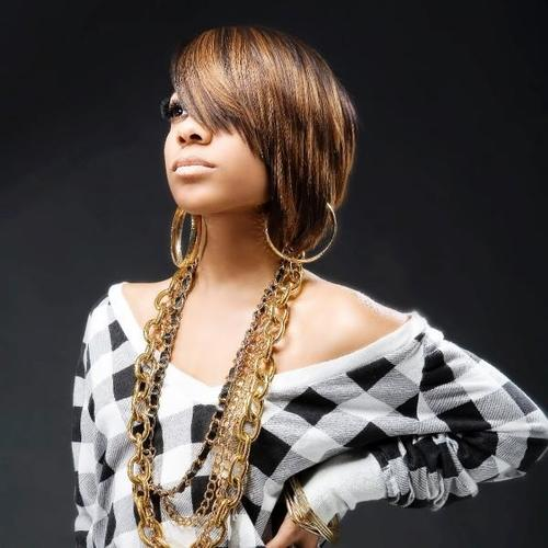 tiffany evans 1 New Song: Tiffany Evans   Im Every Woman (Whitney Houston Cover)