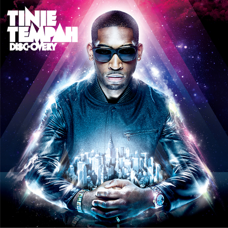 tinie t New Song: Tinie Tempah & Kelly Rowland   Invincible (Full Version)
