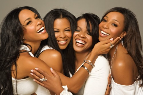 EnVogue comp e1287501490864 Competition: Win Tickets To See En Vogue Live In London!