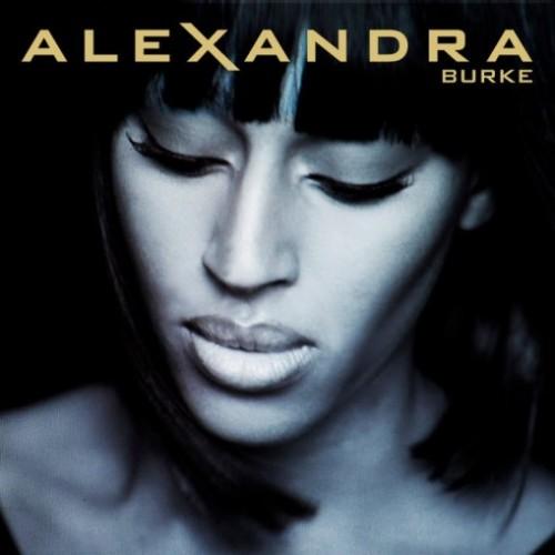 alex burke12 e1288254718517 Alexandra Burke Unveils Overcome (Deluxe) Cover