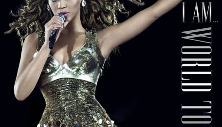 Trailer: Beyonce's 'I Am...World Tour' DVD