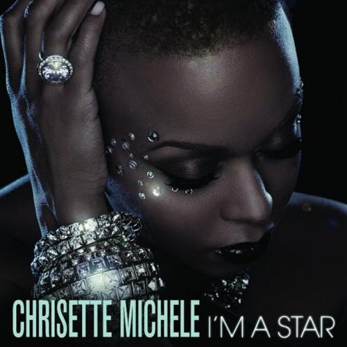 chrisettestar Behind The Scenes: Chrisette Micheles Im A Star Video