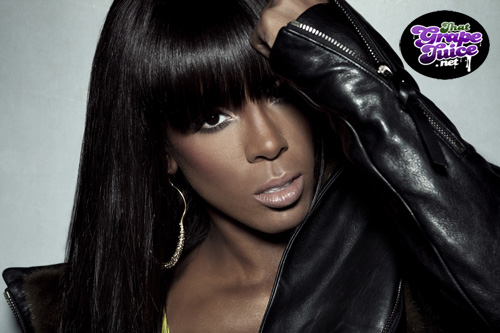 kelly rowland 331  Video: Kelly Rowlands Full NFL Half Time Performance